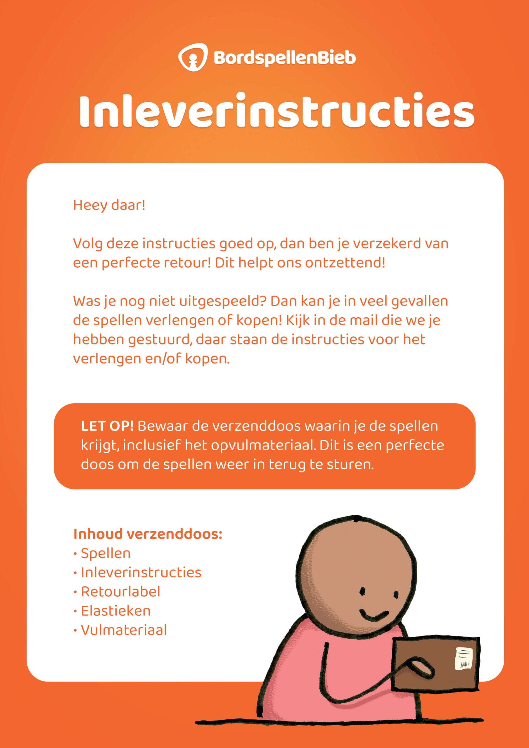 Inleverinstructies 1st scaled