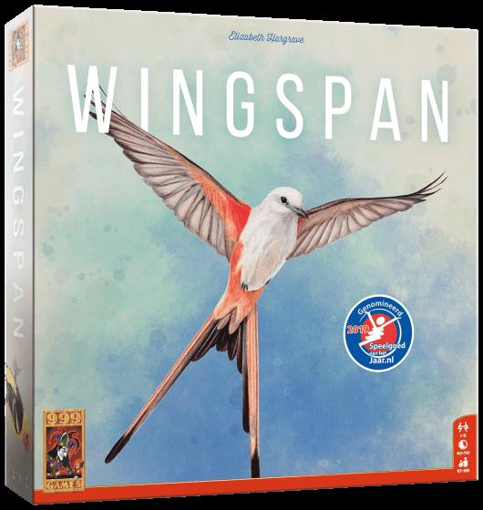 Wingspan_SVHJ_5