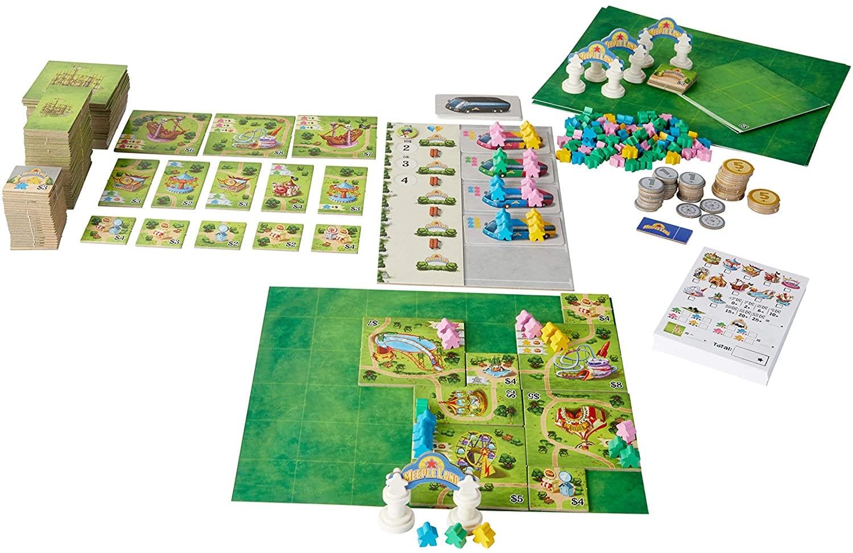 meeplel-land-spel
