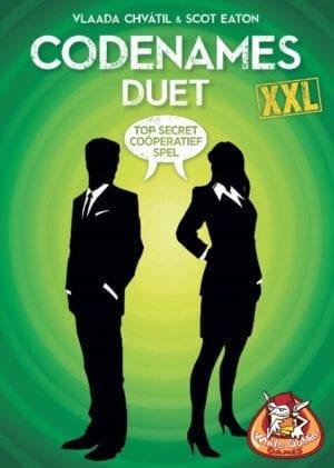 Codenames-Duet-XXL