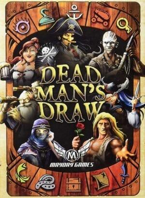 Dead Mans Draw 1