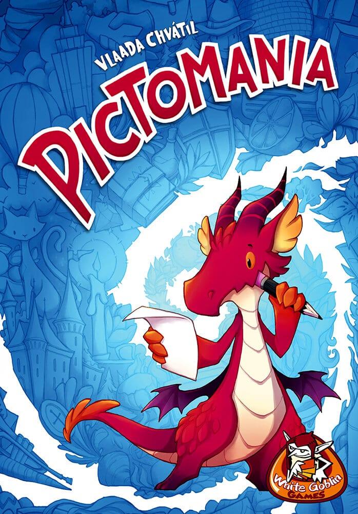 Pictorama