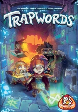 TRAPWORDS cover scaled