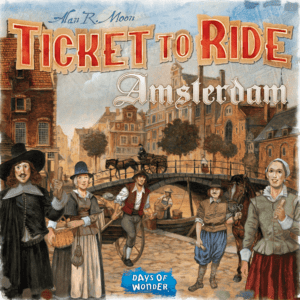Ticket-to-Ride-Amsterdam.png