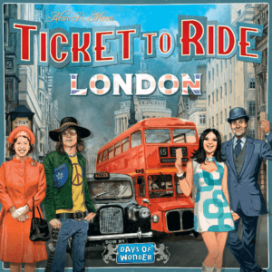 Ticket-to-Ride-London.png