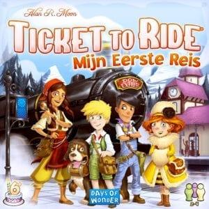 Ticket-to-Ride-Mijn-Eerste-Reis.jpg