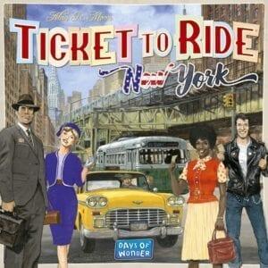 Ticket-to-Ride-New-York.jpg