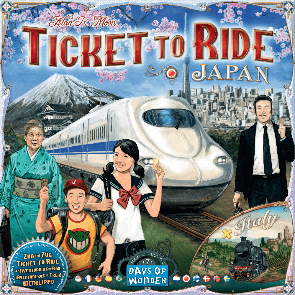 Ticket-to-Ride-Volume-7-Japan-en-Italy.png