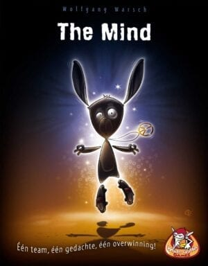 WGG1817 the mind 3d1
