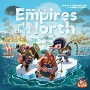 empires of the north 3d 1