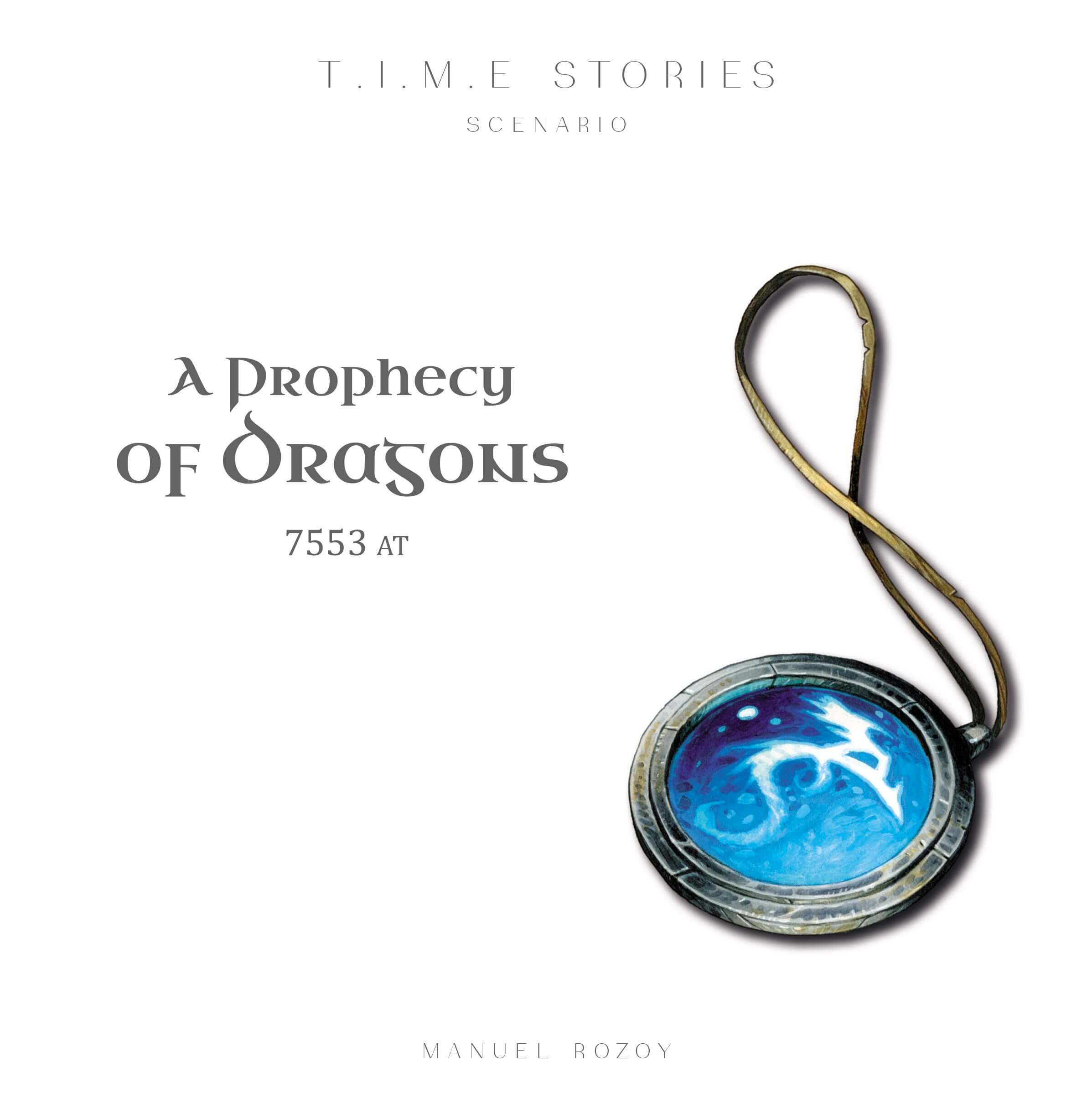 t-i-m-e-stories-a-prophecy-of-dragons.jpg