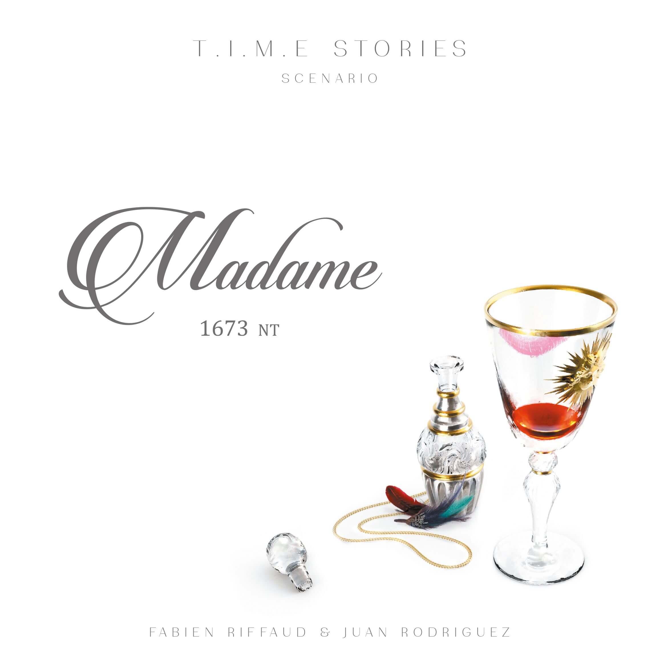 t-i-m-e-stories-madame-2.jpg