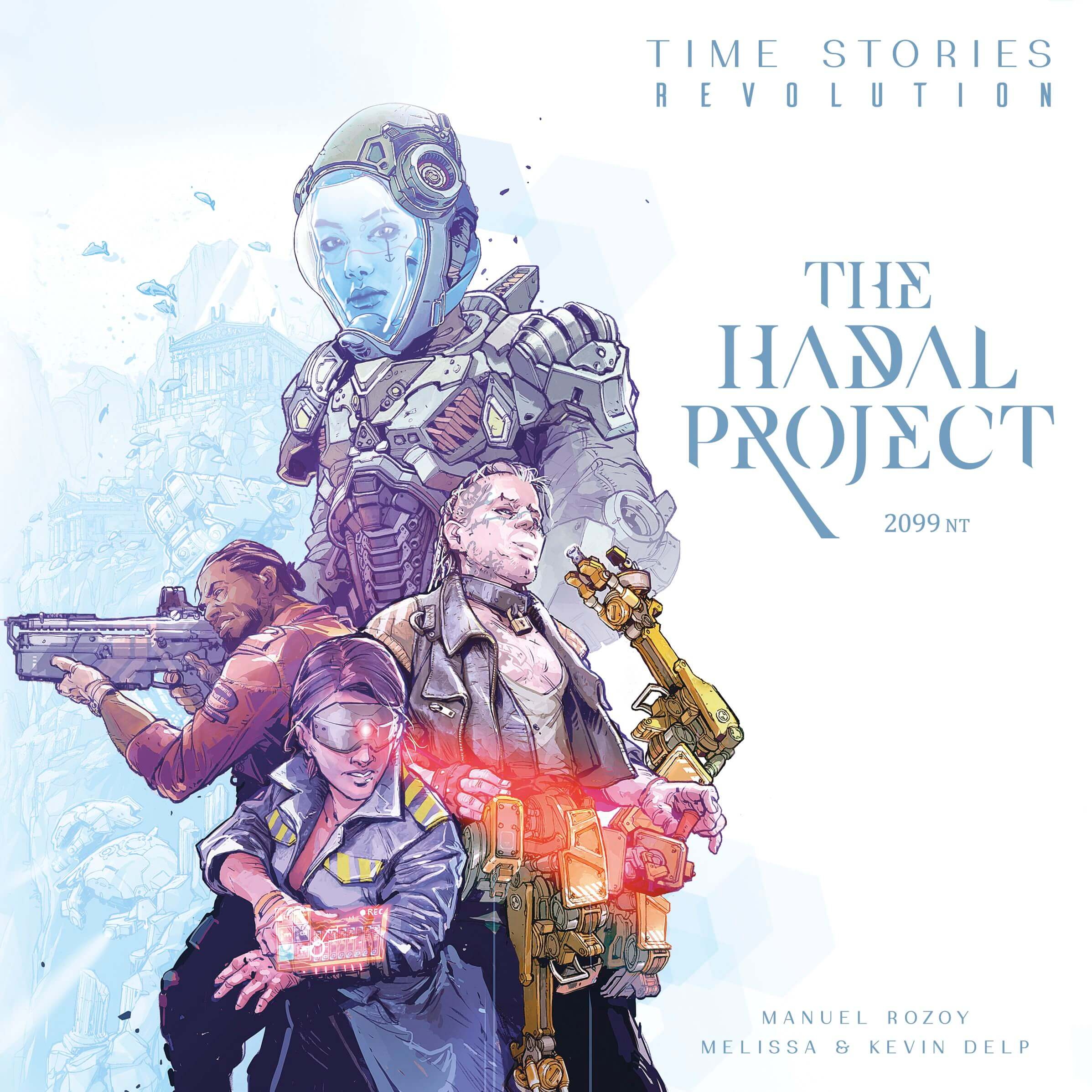 t-i-m-e-stories-the-hadal-project.jpg