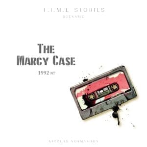 t-i-m-e-stories-the-marcy-case.jpg